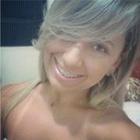 Biih Lisboa (Estudante de Odontologia)