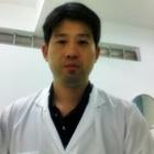 Dr. Ricardo Augusto Arita (Cirurgião-Dentista)