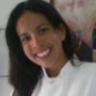 Dra. Fabiana Menezes Teixeira de Carvalho (Cirurgiã-Dentista)