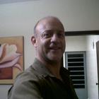 Dr. Jose Maria de Souza Andrade (Cirurgião-Dentista)