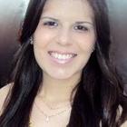Carla Alves (Estudante de Odontologia)
