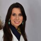 Dra. Lyvia Thyncia (Cirurgiã-Dentista)