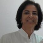 Dra. Fátima Aparecida Barbosa Maia (Cirurgiã-Dentista)