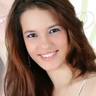 Barbara Prates Dias Gomes (Estudante de Odontologia)