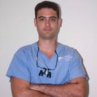 Dr. Eduardo Lima Bitencourt (Cirurgião-Dentista)