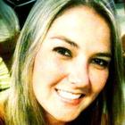 Dra. Michelle Pecoraro (Cirurgiã-Dentista)