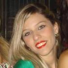 Guiomar Viana (Estudante de Odontologia)
