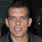 Dr. Pedro Henrique Mattos de Carvalho (Cirurgia Bucomaxilofacial)