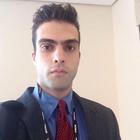 Dr. Bruno Gomes Duarte (Cirurgião-Dentista)
