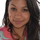 Hellen Figueredo da Silva (Estudante de Odontologia)