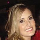 Dra. Isadora Soldati (Cirurgiã-Dentista)