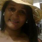 Dilma Pinheiro (Estudante de Odontologia)