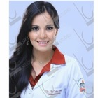 Ana Carolina Santiago (Estudante de Odontologia)