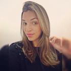 Natália Rodrigues Melo (Estudante de Odontologia)