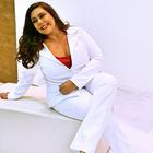 Dra. Maryana Naves Diniz Vieira (Cirurgiã-Dentista)