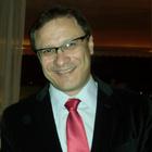 Dr. Marcelo Freitas Abate (Cirurgião-Dentista)