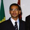 Dr. Lázaro Martimiano Roque (Ortodontista)