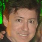 Dr. Lélio da Silva Santos (Cirurgião-Dentista)