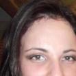 Fernanda Hammer (Estudante de Odontologia)