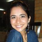 Janaína Ferreira de Sousa Frota (Estudante de Odontologia)