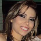 Dra. Mariana Borges de Paiva (Cirurgiã-Dentista)