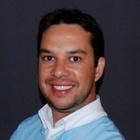Dr. Rodrigo Cesar e Santos (Cirurgião-Dentista)