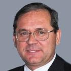 Dr. José Nélio Miranda (Cirurgião-Dentista)