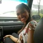 Emanuela Betany Soares Neves (Estudante de Odontologia)