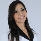 Pryscyla Mota Duarte Barbosa (Estudante de Odontologia)