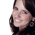 Dra. Larissa Horta de Miranda (Cirurgiã-Dentista)