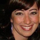 Dra. Vanessa Oliveira (Cirurgiã-Dentista)