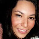 Hellen Kurahashi (Estudante de Odontologia)