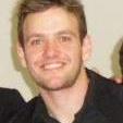 Daniel Lucas Machado Eller (Estudante de Odontologia)