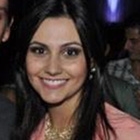 Laiza Mendes de Oliveira (Estudante de Odontologia)