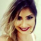 Gerusa Campos Miranda (Estudante de Odontologia)