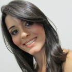 Dra. Waleria Tavares (Cirurgiã-Dentista)