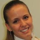 Dra. Marcella Gheller da Cunha (Cirurgiã-Dentista)
