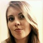 Aldria Rebecca Pereira (Estudante de Odontologia)