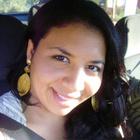 Daiane Aparecida da Silva Santos (Estudante de Odontologia)