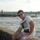 Lucas Cangussu Castro (Estudante de Odontologia)