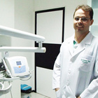 Dr. Jose Anchieta Bessa Vasconcelos (Cirurgião-Dentista)