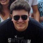 Júlio Cezar Chidoski (Estudante de Odontologia)