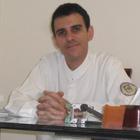 Dr. Elton Ferreira Alvarenga (Cirurgião-Dentista)