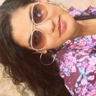 Manuella Caroline (Estudante de Odontologia)