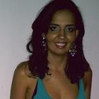 Dra. Natália Oliveira Campos (Cirurgiã-Dentista)