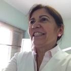 Dra. Maria José Silva (Cirurgiã-Dentista)