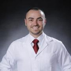 Dr. Laerte Ohse Fagundes (Cirurgião-Dentista)