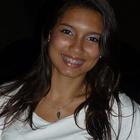 Bruna Resende da Silva (Estudante de Odontologia)
