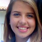 Thais Isabel Ferreira Ramos (Estudante de Odontologia)