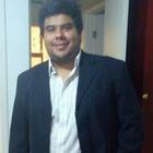 Filipi Benfica Prazeres (Estudante de Odontologia)